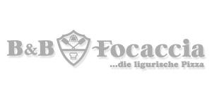 BB_Focaccia
