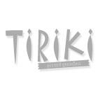 TIRIKI