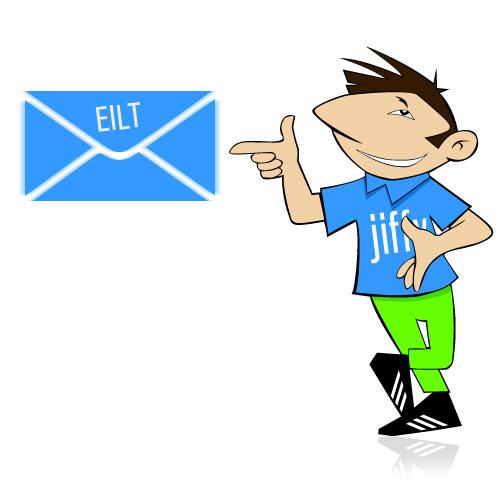 Autoresponder Email Marketing