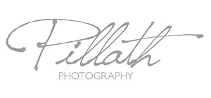 fotostudio_pillath_photopassion