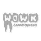 prophylaxepraxis_wowk