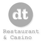 restaurant_im_deutschen_Theater
