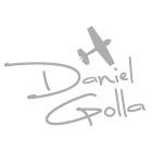 showpilot_daniel_golla
