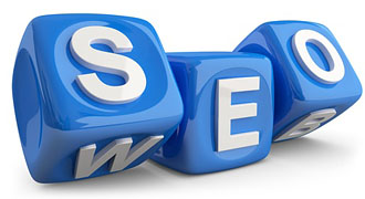 SEO macht Ihre Webseite erfolgreich