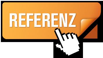 JIFFYDESK Referenzen Webdesign Design