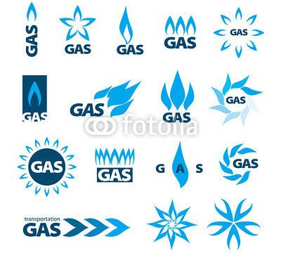 günstiges Logo erstellen lassen